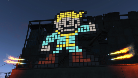 Fallout4_E3_Workshop