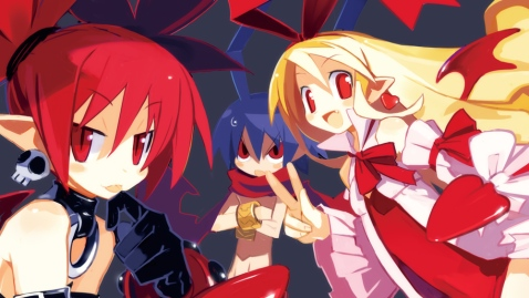 tumblr_static_disgaea_3_event_11