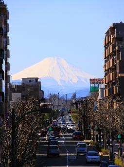 20090221133525!Mt_Fuji_from_Higashikurume_St01