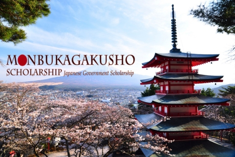 pendaftaran-beasiswa-monbukagakusho-2016-dibuka-BCR