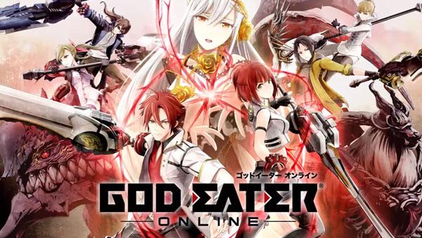GE-Online-PV1.jpg
